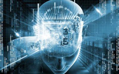 Teoria inteligențelor multiple a lui Gardner