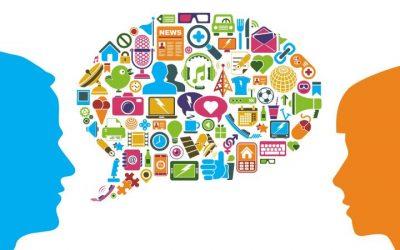 Comunicarea – definiție. Elementele și scopul comunicării.