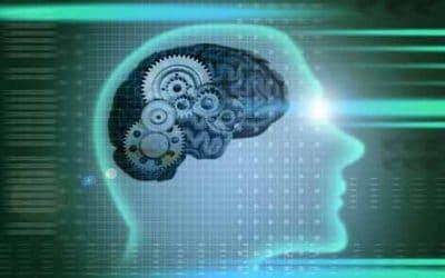 Demența – diagnostic și tulburări asociate. Demența de tip Alzheimer