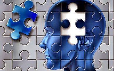 Tulburările de personalitate – generalități