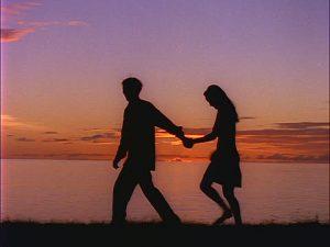 relații adolescenti