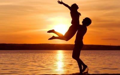 Despre relațiile intime. Intimitatea în relațiile adolescenților.