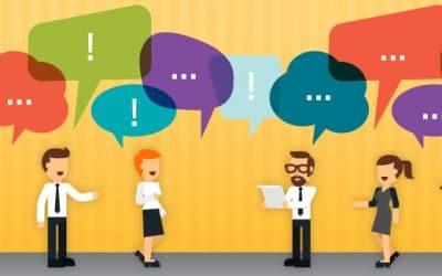 Stilul de comunicare – asertiv, agresiv, manipulator și non-asertiv