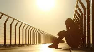 depresia-episodul depresiv major