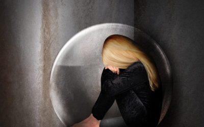 Depresia – episodul depresiv major. Tulburarea depresivă majoră.