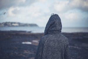 depresia-tulburarea depresiva majora