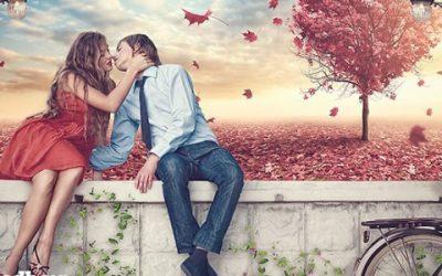 Valentine's Day – între trecut și prezent. Legenda Sfântului Valentin