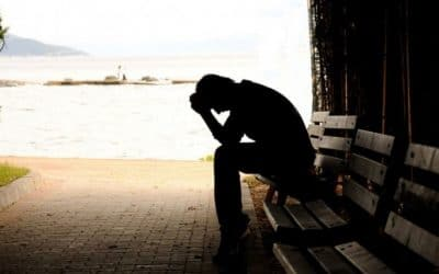 Suicidul. Tentativele de suicid. Suicidul în bolile psihice.