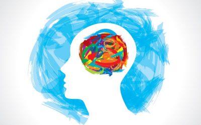 Atacul de panică. Tulburările anxioase – tipuri, criterii de diagnostic.