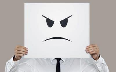 Persoanele dificile. Cum gestionăm relația cu o persoană dificilă?