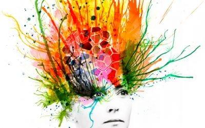 ADHD – Tulburarea Hiperactivă cu Deficit de Atenție