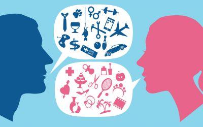 Cum comunicăm cu persoanele semnificative din viața noastră?