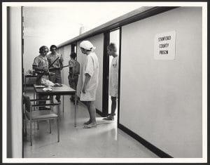 Experimentul Stanford Prison
