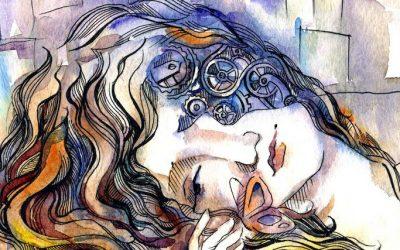 Principalele simptome ale tulburărilor de personalitate (II)