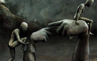 Cum recunoaștem un psihopat?